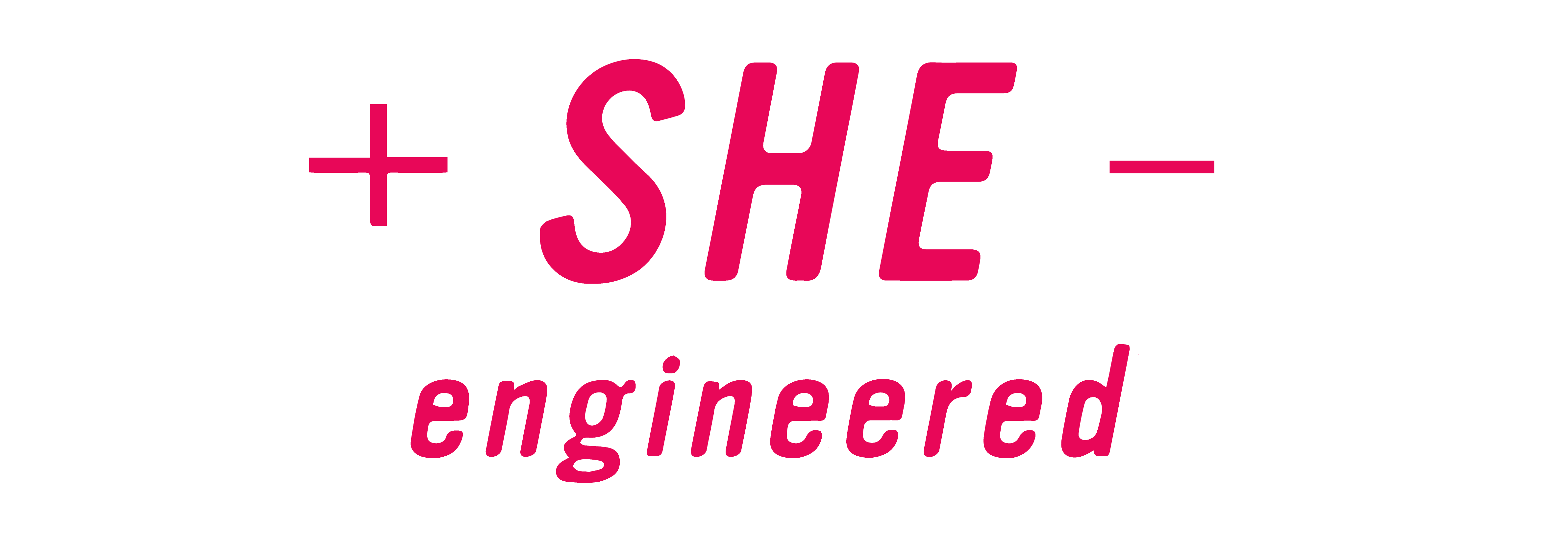 SHE engineered